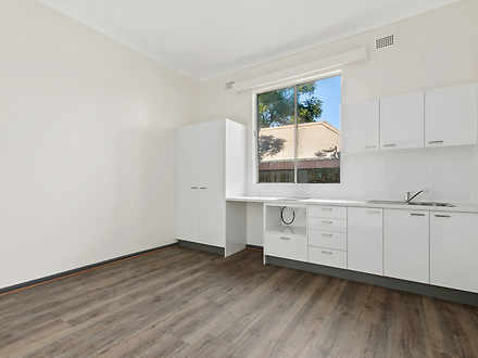 2/8 Wemyss Street, Enmore 2042, NSW Studio Photo