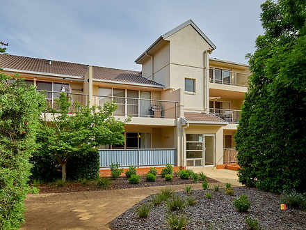 94/20 Federal Highway, Watson 2602, ACT Unit Photo