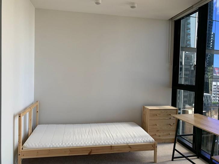 802/33 Mackenzie Street, Melbourne 3000, VIC Apartment Photo