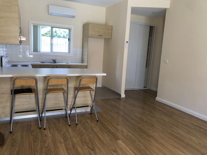 - Balaclava Road, Eastwood 2122, NSW Apartment Photo