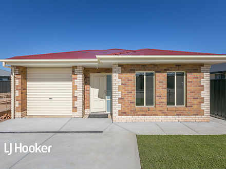 26 Emlyn Avenue, Salisbury 5108, SA House Photo