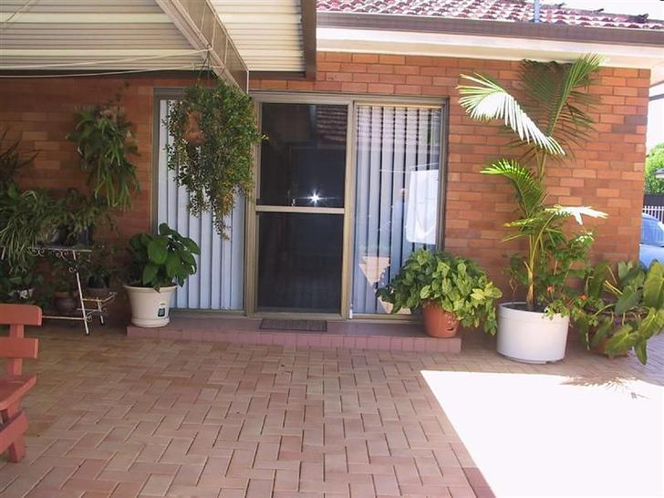 - Midson Road, Eastwood 2122, NSW House Photo