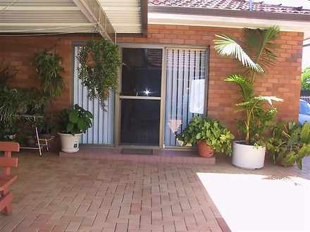 - Midson Road, Eastwood 2122, NSW House Photo