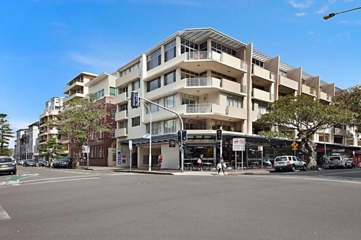 31/2 Darley Road, Manly 2095, NSW Apartment Photo