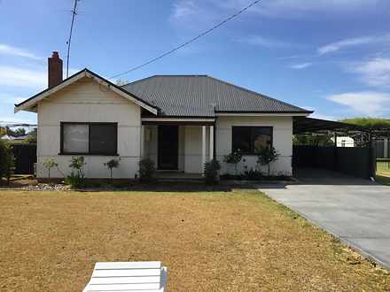 14 Centennial Avenue, Harvey 6220, WA House Photo
