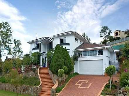 49 Drysdale Street, Mount Ommaney 4074, QLD House Photo