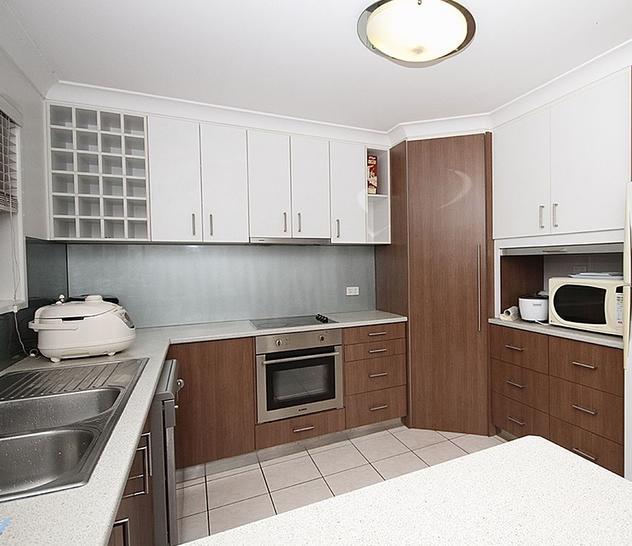 5 Zorina Street, Browns Plains 4118, QLD House Photo