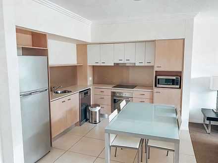 56/19 Lake Street, Varsity Lakes 4227, QLD Apartment Photo