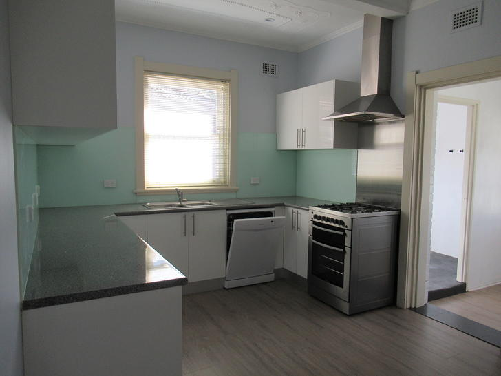 273 Penshurst  Street, Willoughby 2068, NSW House Photo