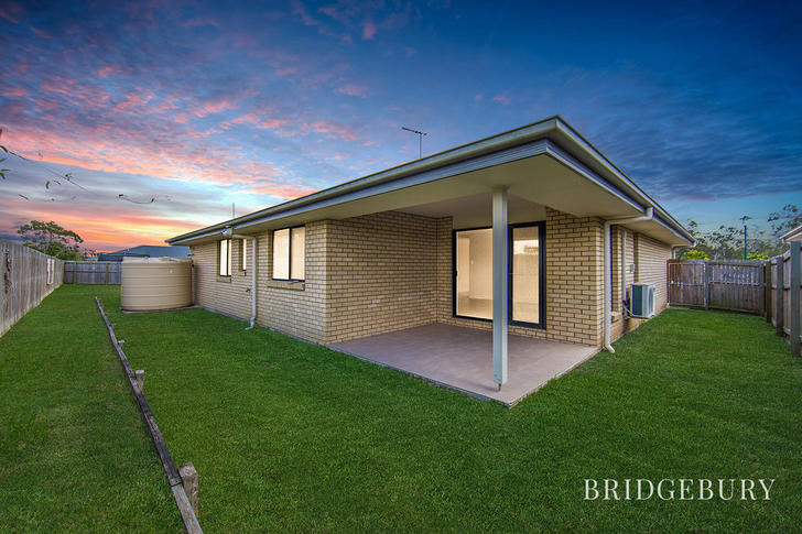 14 Jive Court, Caboolture 4510, QLD House Photo