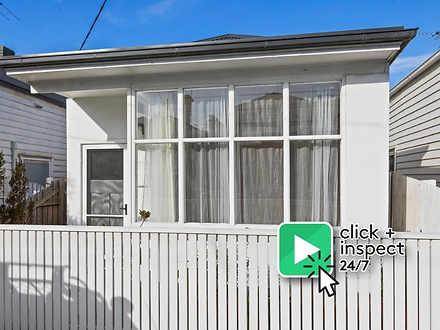 25 Rosamond Street, Balaclava 3183, VIC House Photo
