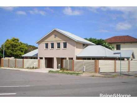 1/9 Hanbury Street, Mayfield 2304, NSW House Photo