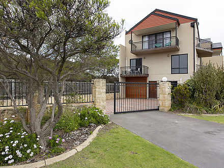 1/7 Bellion Drive, Hamilton Hill 6163, WA House Photo