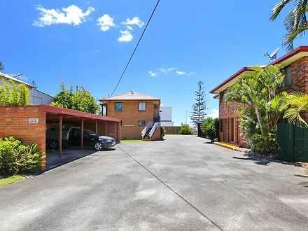 3/18 Webb Street, Margate 4019, QLD Unit Photo