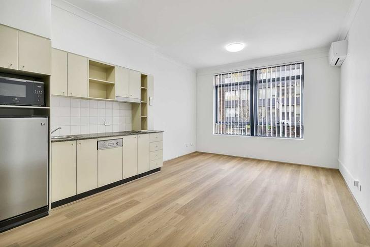 105/99 Military Road, Neutral Bay 2089, NSW Apartment Photo