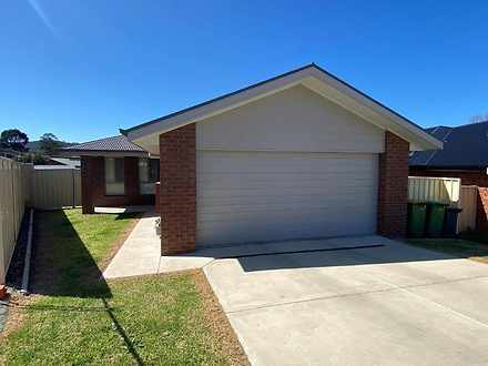 22 Royce Crescent, Lavington 2641, NSW House Photo