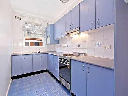 9/45 Harrow Road, Bexley 2207, NSW Apartment Photo