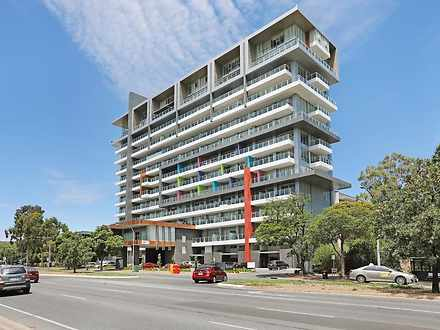 53/220 Greenhill Road, Eastwood 5063, SA Apartment Photo
