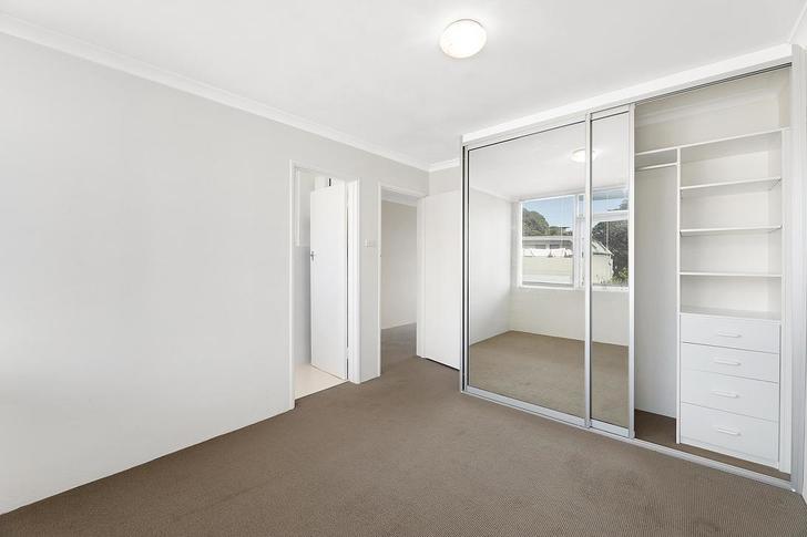 11/101 Gerard Street, Cremorne 2090, NSW Apartment Photo
