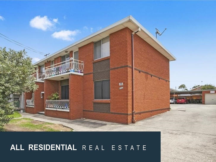 3/226 Shellharbour Road, Warilla 2528, NSW Unit Photo