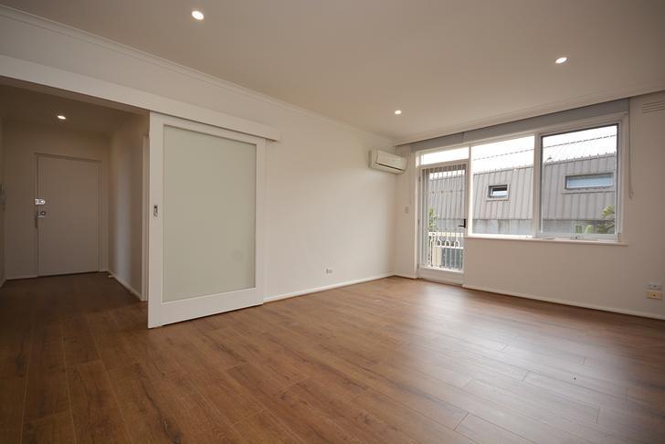 13/20 Victoria Street, Elsternwick 3185, VIC Apartment Photo