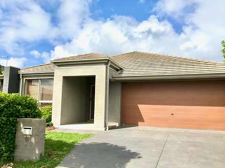 14 Maxim Drive, Edmondson Park 2174, NSW House Photo