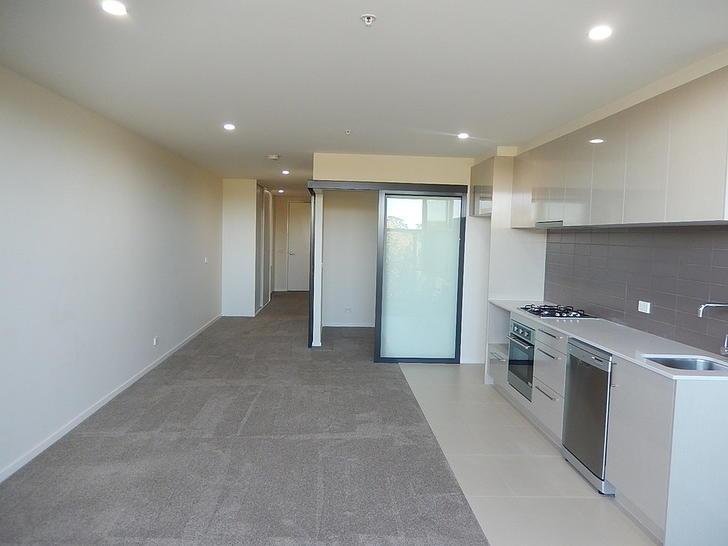 112/394-398 Middleborough Road, Blackburn 3130, VIC Apartment Photo