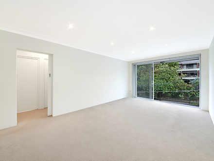 7/7 Belmont Avenue, Wollstonecraft 2065, NSW Apartment Photo