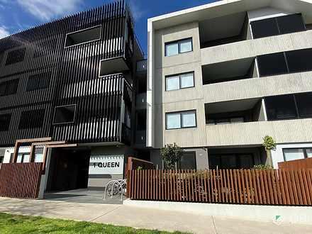 211/1 Queen Street, Blackburn 3130, VIC Apartment Photo