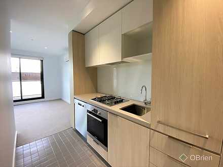 211/1 Queen Street, Blackburn 3130, VIC Apartment Photo
