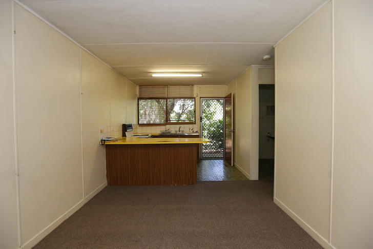 2/65 Mcintyre Lane, Goondiwindi 4390, QLD House Photo