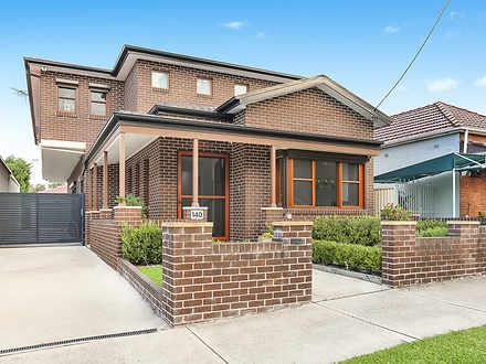140 Lilyfield Road, Lilyfield 2040, NSW House Photo