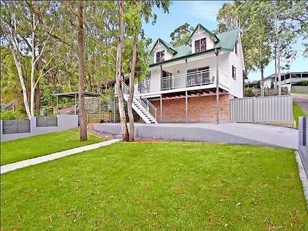 12 Lyons Close, Edgeworth 2285, NSW House Photo