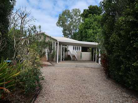 16 Southward Street, Mission Beach 4852, QLD House Photo