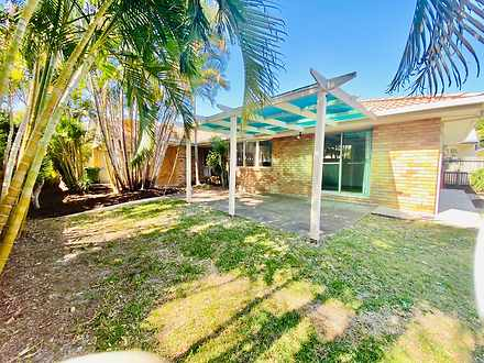 21 Paluma Street, Sunrise Beach 4567, QLD House Photo
