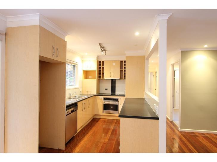 42 Marana Street, Shailer Park 4128, QLD House Photo