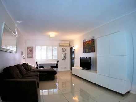 7/20 Potts Street, East Brisbane 4169, QLD House Photo