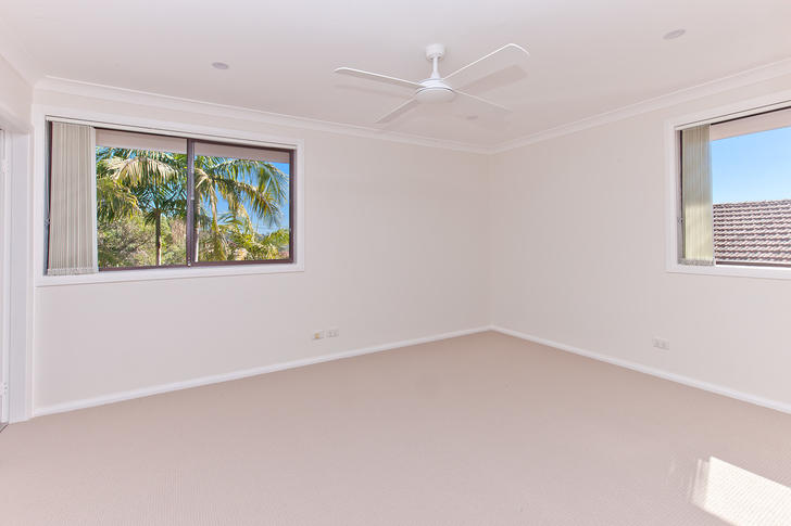 56 Wanganella Street, Balgowlah 2093, NSW House Photo