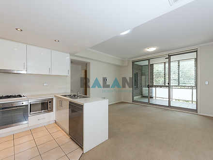 45/1-3 Cherry Street, Warrawee 2074, NSW Apartment Photo