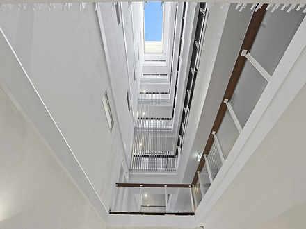 04ada7f7ff9002350ebd7353 internal building 80aa f78f 1233 d351 7ca6 239e 6cc5 536d 20200910125034 1599719997 thumbnail