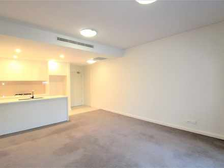 A103/3-7 Lorne Avenue, Killara 2071, NSW Apartment Photo