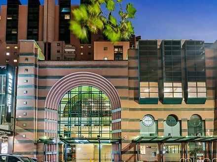 415/181 Exhibition Street, Melbourne 3000, VIC Apartment Photo