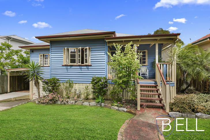 38 Aveling Street, Wavell Heights 4012, QLD House Photo