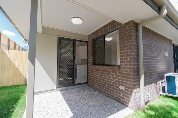 36B Riviera Street, Burpengary 4505, QLD Duplex_semi Photo