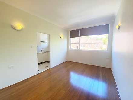 1A/91 Ocean Street, Woollahra 2025, NSW Apartment Photo