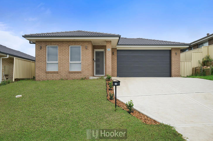 10 Barbara Court, Rutherford 2320, NSW House Photo