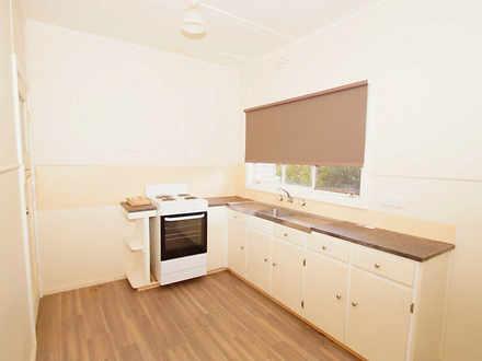 2/192 Brown Street, Armidale 2350, NSW Unit Photo