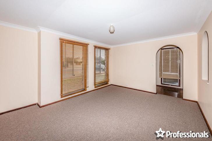 7 Mcaleer Drive, Mahomets Flats 6530, WA House Photo