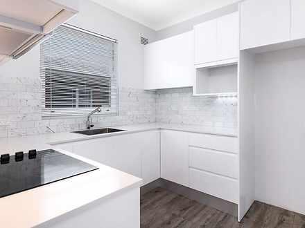 14/65 Alfred Street, Ramsgate Beach 2217, NSW Apartment Photo