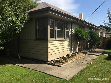 1/71 Washington Street, Traralgon 3844, VIC House Photo